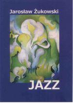 Okładka książki: Jazz