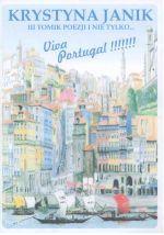 Okładka książki: Viva Portugal!!!!!!!