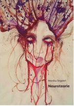Okładka książki: Neuroteorie