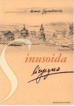 Okładka książki: Sinusoida liryczna