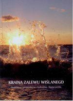 Okładka książki: Kraina Zalewu Wiślanego