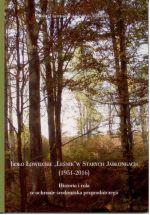 Okładka książki: Koło Łowieckie