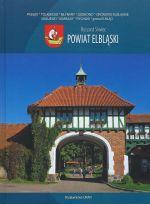 Okładka książki: Kanał Elbląski