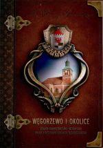 Okładka książki: Węgorzewo i okolice