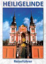 Okładka książki: Heiligelinde