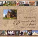 Okładka książki: Pomorska Wieś i okolice