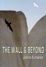 Okładka książki: The wall & beyond