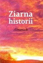 Okładka książki: Ziarna historii