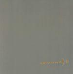 Okładka książki: Grunwald-Art 2011
