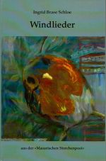 Okładka książki: Windlieder aus der
