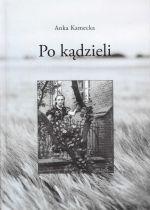 Okładka książki: Po kądzieli