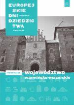 Okładka książki: Polski splot