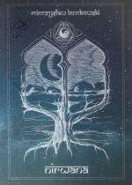 Okładka książki: Nirwana