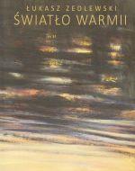 Okładka książki: Światło Warmii