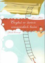 Okładka książki: Czytuś w świecie warmińskich baśni