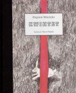 Okładka książki: Kwintet