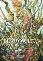 Okładka książki: Biomowisko