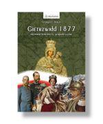 Okładka książki: Niematerialne dziedzictwo kulturowe