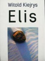 Okładka książki: Elis