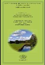 Okładka książki: Historyczne zmiany pokrywy leśnej na pograniczu mazursko-kurpiowskim w aspekcie rozwoju zrównoważonego krajobrazu
