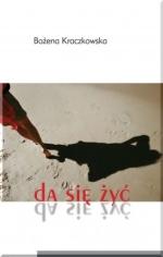 Okładka książki: Da się żyć