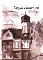 Okładka książki: Liryki i limeryki