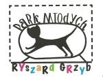 Okładka książki: Park młodych: akcja artystyczna 26 04 2012 wystawa kwiecień – maj 2012