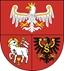 Herb Marszałka Województwa Warmińsko-Mazurskiego